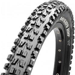 MAXXIS MINION Front 26x2.30 Tubeless Ready