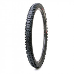 HUTCHINSON Squale 27.5x2.25 Tubeless Ready