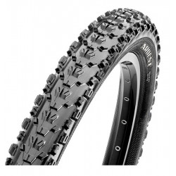 MAXXIS ARDENT EXO DUAL 26/2.25 TUBELESS READY