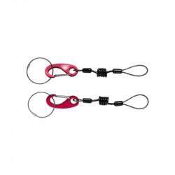 DYNAFIT leash Guide ski