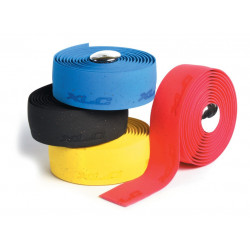 Guidoline XLC bar tape Gel