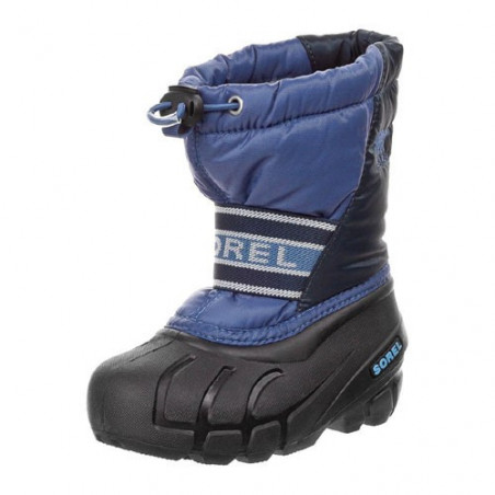 SOREL CUB junior