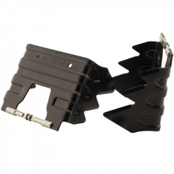 PLum Couteaux 100 mm