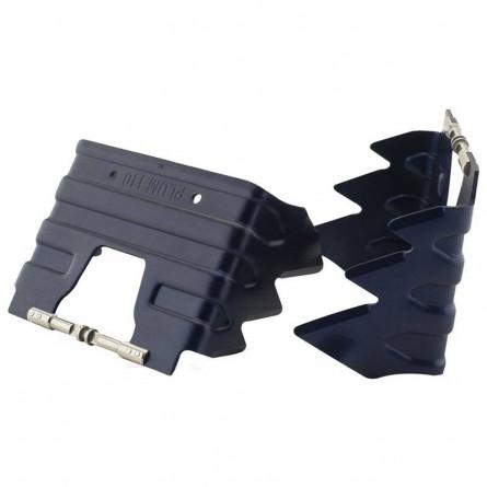 PLum Couteaux 110 mm