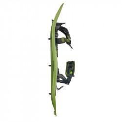 Raquette TSL 325 cactus ride profil