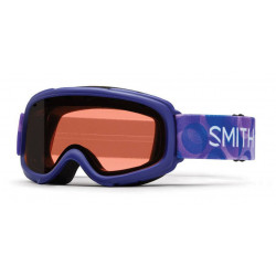 Smith Gambler Ultraviolet Dollop RC36