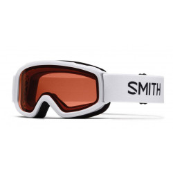 Smith Sidekick White RC36