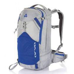 Arva Explorer 26 Grey / Blue