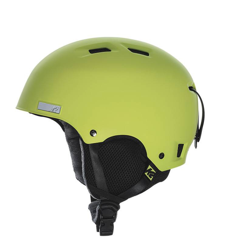 K2 Verdict Electric Lime