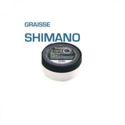 graisse SHIMANO