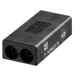 Connexion Interne Boitier DI2 SM-JC41 4 Ports