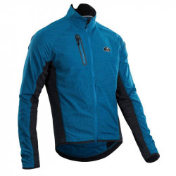 Veste Sugoi RS Zap Baltic Blue