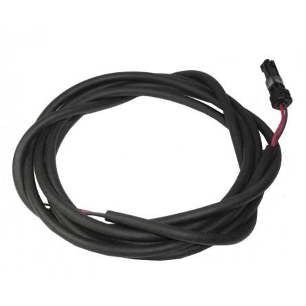 Cable d'éclairage Bosch
