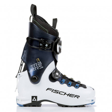 Chaussure ski de rando Fischer My Travers