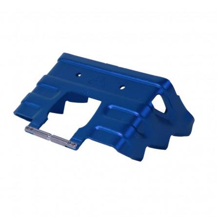 Dynafit couteaux 90mm