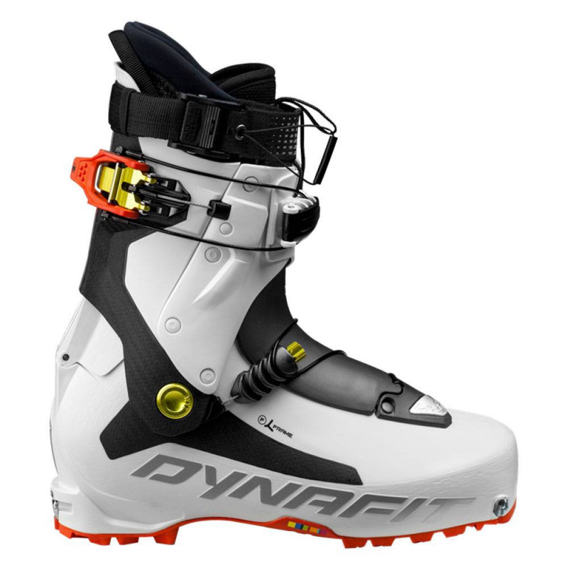 Chaussure Dynafit TLT 7 Expedition