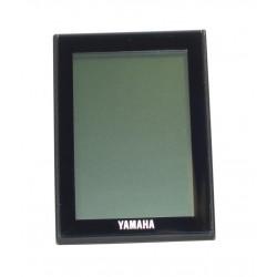 Ecran LCD Yamaha