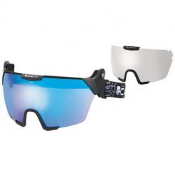 Masque de ski nordique Cairn Trak spx3i