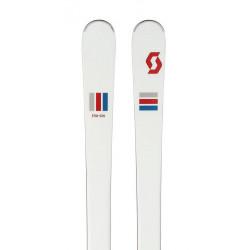 Scott The Ski W's Spatules