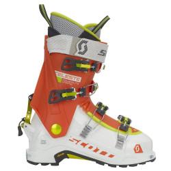 Chaussure ski de rando Scott Celeste