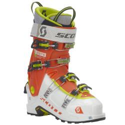 Chaussures de ski de randonnée Scott Celeste
