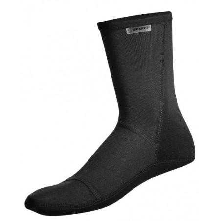chaussettes hiver Scott AS10