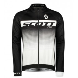 veste Scott RC AS
