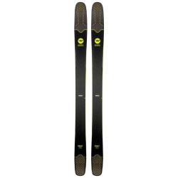 Skis Rossignol Soul 7 HD