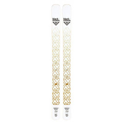 Skis Femme Black Crows Daemon Birdie