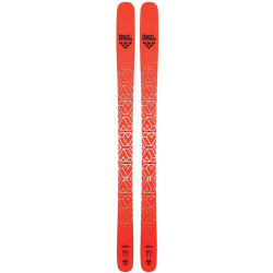 Skis Black Crows Camox