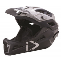 LEATT DBX 3.0 Enduro Gris