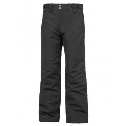 Pantalon Protest Jackie true black enfant