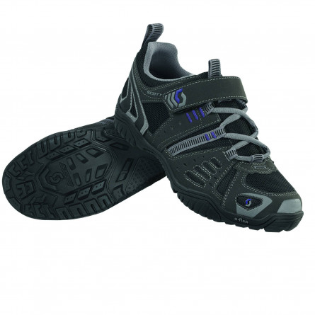 SCOTT Sport Trail W