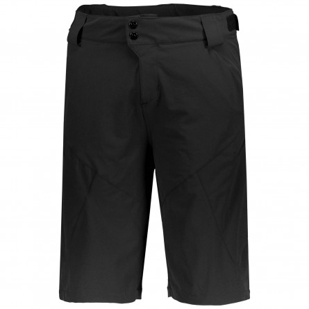 SCOTT TRAIL 10 Black