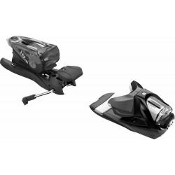 Look NX 12 Dual WTR B100 Black Sparkle