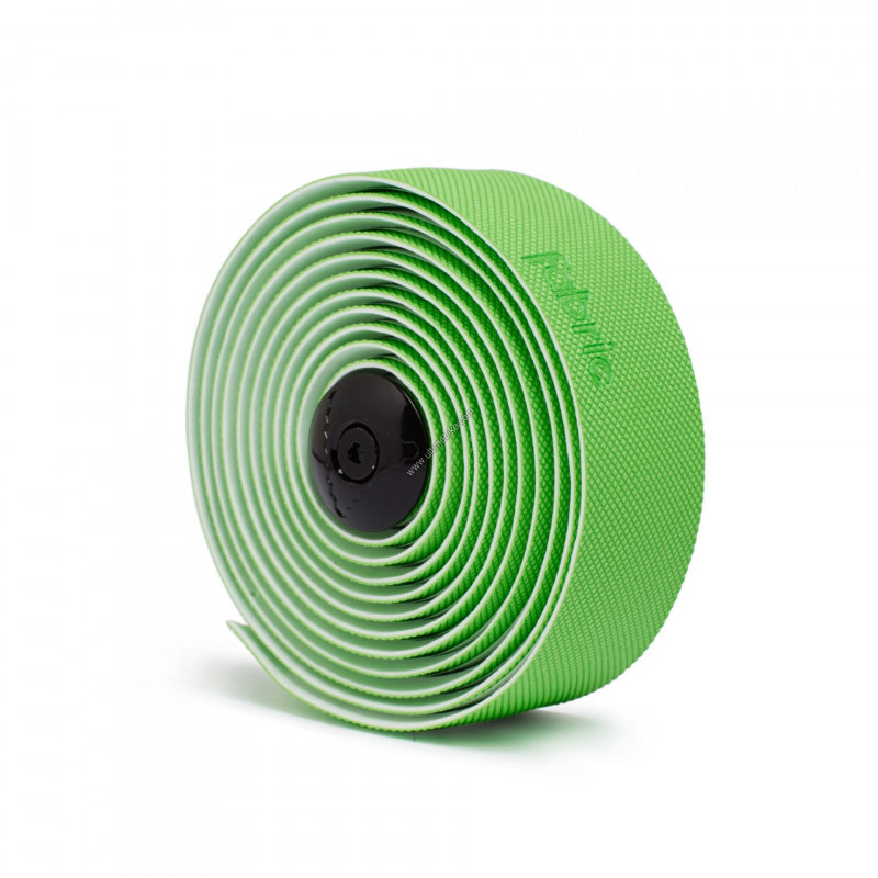 Guidoline Fabric Knurl Green