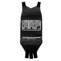 Protège-boue RRP Logo L