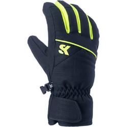 gants Skiset leon