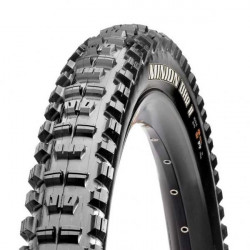 Maxxis Minion Rear II 27.5x2.80 Exo-Tubeless Ready