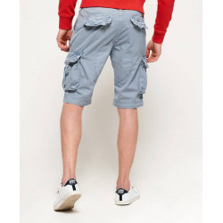 Superdry Core Cargo / Cloud Blue