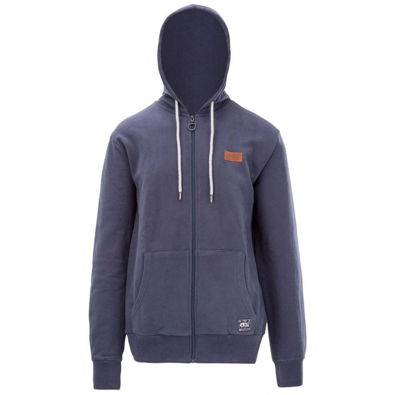 Sweat Picture Toad dark blue