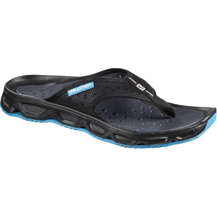 Salomon RX Break black / hawaiian surf