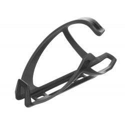 Syncros Porte-Bidon Carbon Tailor Cage 1.0 Droit Noir