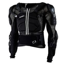 Oneal Underdog III Protector Jacket CE Junior