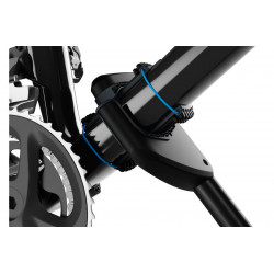 Thule Carbon Frame protector