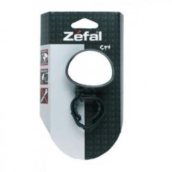 rétroviseur Zefal Spy