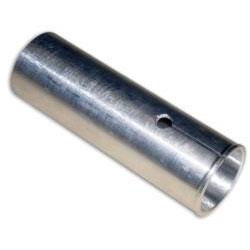 Réducteur Tube de Selle