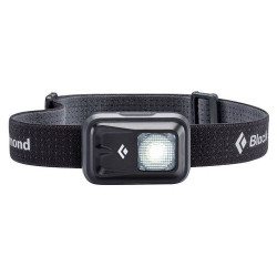 Balck diamond Astro black