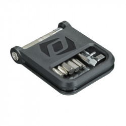 Multi-outils Syncros Matchbox 8CT
