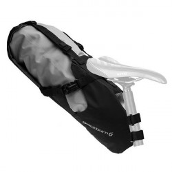 Blackburn Sacoche Selle Outpost Seat Pack